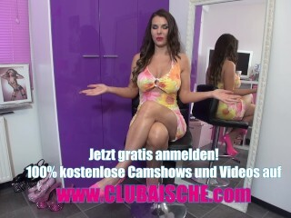 Internal Ejaculation Quickie mit dem Exfreund - Aische Pervers Thumb